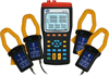 Power Analyzer -- PCE-360