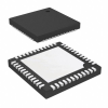 Embedded - Microcontrollers - Application Specific -- 1488-1115-ND - Image