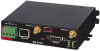 IndustrialPro® SN 6000 Router-Generic 1 Port (PoE) -- SN-6901EB-AM -- View Larger Image