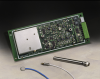 Accumeasure™ MicroCap for Micro Positioning Control System -- ASP_5-ILR