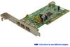 3+1 Port FireWire/1394a PCI (3xExt+1xInt) -- 1582T