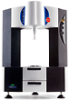 Kinexus Rotational Rheometer -- Kinexus Ultra - Image