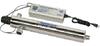 SP410-HO - 20UKgpm PLATINUM SP UV System -- W-SP410-HO/2B