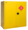 PIG Flammable Safety Cabinet -- CAB717 -- View Larger Image