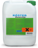 Cleaning Agent For Removing Dried Bitumen -- Bitumen Remover