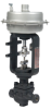 Control Valves Python™ - 1100 Series -- Control Valve NPT - Image