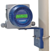 Conductivity Meter and Transmitter -- CDTX441