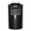 Film Capacitors -- 24FB4430-F-ND - Image