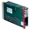 Piezo  Amp / Nanopositioning Controller -- E-610 - Image