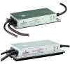 250 Watt AC-DC Power Supplies -- LCC250 Series