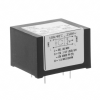 Power Line Filter Modules -- CCM1364-ND -Image