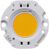 LED Lighting - COBs, Engines, Modules, Strips -- BXRC-50G4001-D-74-SE-ND -Image