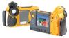 Thermal Imager -- TI40FT-10/20