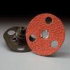 E-ZView Edger Flex-Loc - Medalist Ceramic Alumina Discs