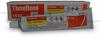 ThreeBond TB1102 Non-Drying Liquid Gasket 200gm -- TBSI19054 -Image