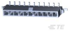 Rectangular Power Connectors -- 3-1445096-1 -Image