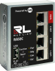 RA50C Compact Remote Access Router with WAN Ethernet -- RA50CR0000R000D0 -Image