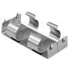 Battery Holders, Clips, Contacts -- 36-200-ND - Image