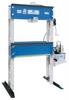 OTC 1845 55 Ton Heavy-Duty Shop Press - FREE GOODS PROMO -- OTC1845