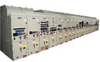 Arc Resistant Metal Clad Switchgear