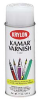 Diversified Brands K01312 KAMAR VARNISH;  Kamar Finish -- 724504-01312 - Image
