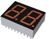 High Brightness Numeric LED Displays -- LBP-602DA2