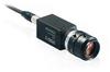 Smart Cameras -- CV-H200M