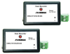 State Data Logger -- OM-CP-STATE101 / OM-CP-STATE110