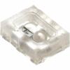 Optical Sensors - Reflective - Logic Output -- AEDR-8310-1K1-ND -Image