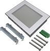 Human Machine Interface (HMI) -- AIG32MQ05DE-ND -Image