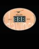 Digital Pressure Gauge -- dV-1 - Image