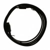 Video Cables (DVI, HDMI) -- WM19298-ND -Image