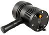UV Light Flaw Detector -- PCE-UVL 10