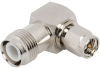 Coaxial Connectors (RF) - Adapters -- ARF3308-ND