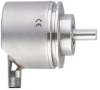 Incremental encoder with solid shaft -- RV3110 -Image