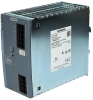 DIN rail power supply Siemens SITOP 6EP34367SB003AX0 -- View Larger Image