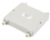 SMA 180 Degree Hybrid Coupler from 1.3 GHz to 2.6 GHz Rated to 100 Watts -- FMCP1153 -- View Larger Image