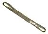Reversed Eye Slings -- HRE2-96P -Image