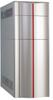 Power Quality -- LP 31 Series 8-20 kVA - Image