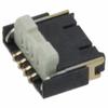 FFC, FPC (Flat Flexible) Connectors -- 255-3059-1-ND -Image