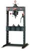 Dake 50H 50 Ton Hydraulic Press - Hand Operated -- DAK50H
