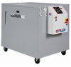 Portable Chiller Systems -- Iceman SC Series