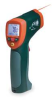IR Thermometer,With Wireless Interface -- 1LYP8