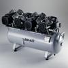 Air Compressor - Oil-less Piston -- 8000-150B