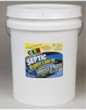 CLR PRO Septic Treatment - 5 Gallon Pail -- COM-SEP5PRO