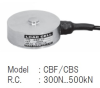 CBF/CBS Series Compression Load Cell -- 100L - Image
