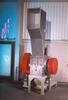 UltraGranulator®, Type PS-C for Rubber -- PS-C 8-6