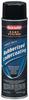 Bondo Rubberized Undercoat Aerosol -- 076308-00737 - Image
