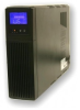 1800VAC , 900W, TOWER TYPE, LCD DISPLAY -- UPS-1800VA-TW