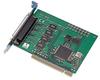 4-port RS-232 Universal PCI Communication Card -- PCI-1610 -Image